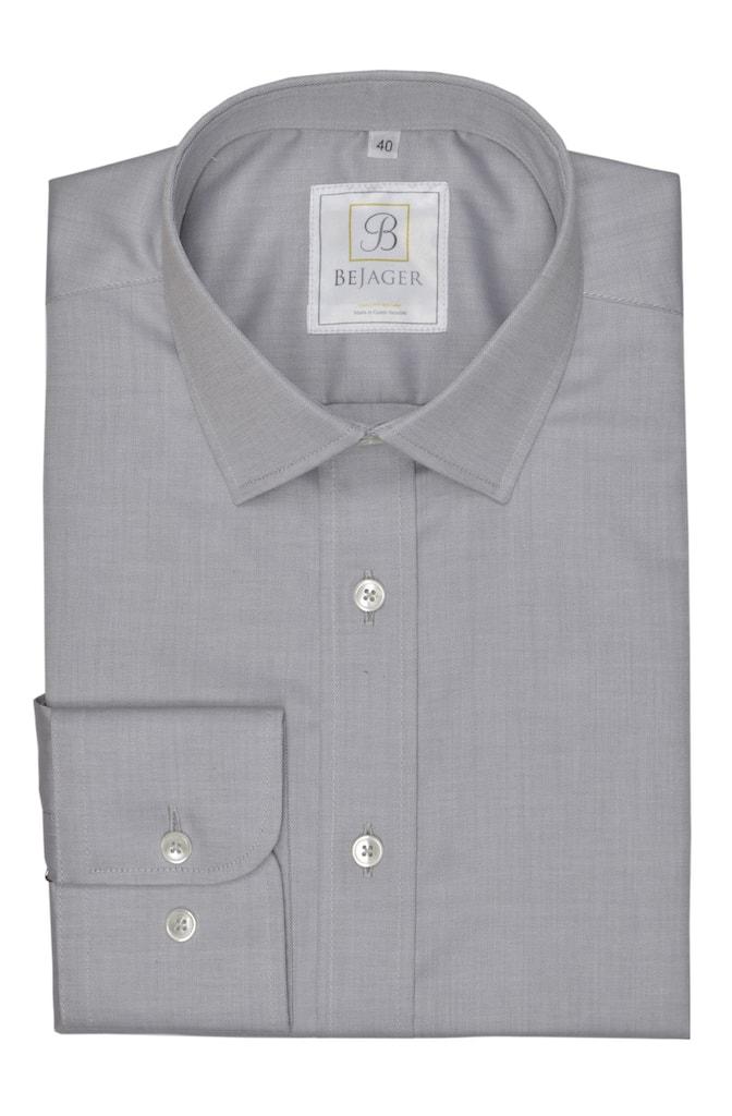 Ondra. 360. pánské košile s dlouhým rukávem 0368bc5600